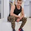 Иван, 34, г.Пермь