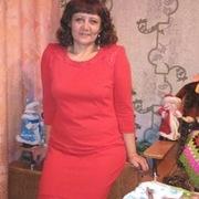 Татьяна, 24, г.Ачинск