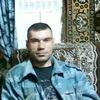 юрий, 38, г.Никольск (Пензенская обл.)