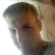 Андрей 30 Балаково