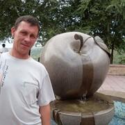 Евгений Лупин из Текели желает познакомиться с тобой