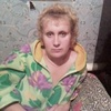 Елена, 35, Сєвєродонецьк