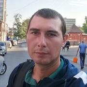Дмитрий 32 Ростов-на-Дону