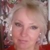 Светлана, 55, г.Смоленск