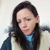 Оксана, 39, г.Полтава