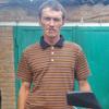 Alex, 41, г.Ветлуга