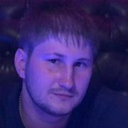 Денис 32 Волгоград