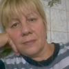 Anna, 59, г.Речица