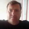 игорь, 45, г.Евпатория