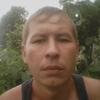 Александр, 31, г.Морки
