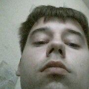 Дима, 23, г.Вологда