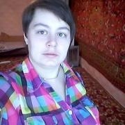 раиса, 28, г.Магадан