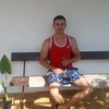 Юра, 24, г.Иршава