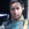 Александр, 42, г.Антрацит