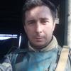 Aleksandr, 43, Antratsit
