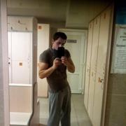Подружиться с пользователем Владимир 32 года (Козерог)