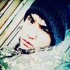 Олжас, 16, г.Узынагаш