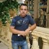 Славик, 33, г.Ельск
