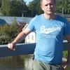 Рома, 44, г.Петрозаводск