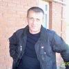 Николай, 38, г.Алексеевское