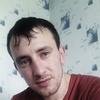 Саид, 33, г.Наурская