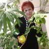Татьяна, 44, г.Чолпон-Ата