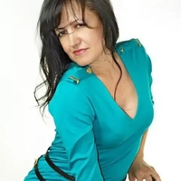 Марина, 55 лет, Близнецы, Туймазы