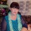 Людмила, 56, г.Майский