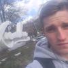 Павел, 19, г.Химки