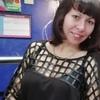 Елена, 45, г.Коломна