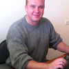 Николай, 35, г.Мотыгино