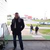 Юрий Федоров, 40, г.Великий Новгород (Новгород)