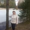 ЕЛЕНА, 54, г.Шадринск