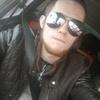 Антон, 20, г.Норильск