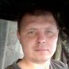 Сергей, 31, г.Петровск-Забайкальский