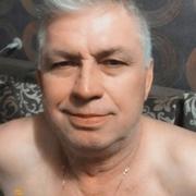 Игорь 61 Ярославль