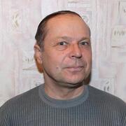 Сергей, 55, г.Спасск-Дальний