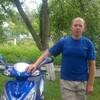 Александр, 38, г.Мироновка