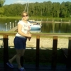 Ирина Степанова, 34, г.Великий Новгород (Новгород)