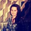 Вероника, 23, г.Житомир