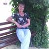 Анна, 44, г.Борзя
