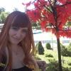 Olga, 34, Smalyavichy