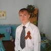 Dima, 23, Settlement