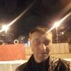Игорь, 38, г.Грибановский