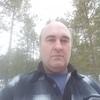 Владимир, 31, г.Междуреченский