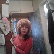 Алина, 30, г.Рудный