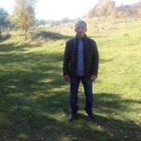 Андрій, 36 років, Стрілець, Львів