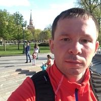 Александр, 33 года, Овен, Санкт-Петербург
