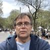Sergey, 54, Mount Laurel