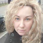 Мария 38 Иркутск
